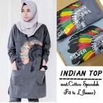Indian Top