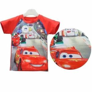 Tee Cars