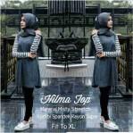 Hilma Top