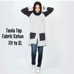 Tania Top