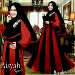 Aisyah Marun Syari