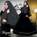 Meylinn Maxi
