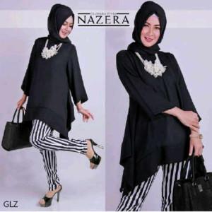 Nadera Set Black