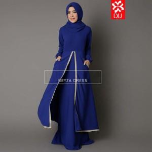 Beyza Maxi Dress