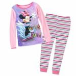 Minni Mouse Pajama