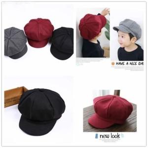 Topi Anak Impor