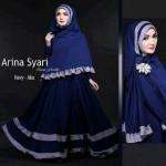 Arina Syari Navy