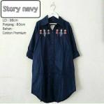 Story  Navy