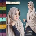Jilbab Syari 3