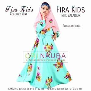 Fira Kids