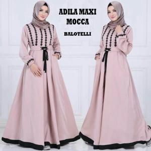 Adila Maxi 2