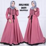 Adila Maxi