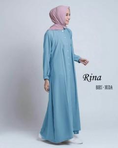 Maxi Rina