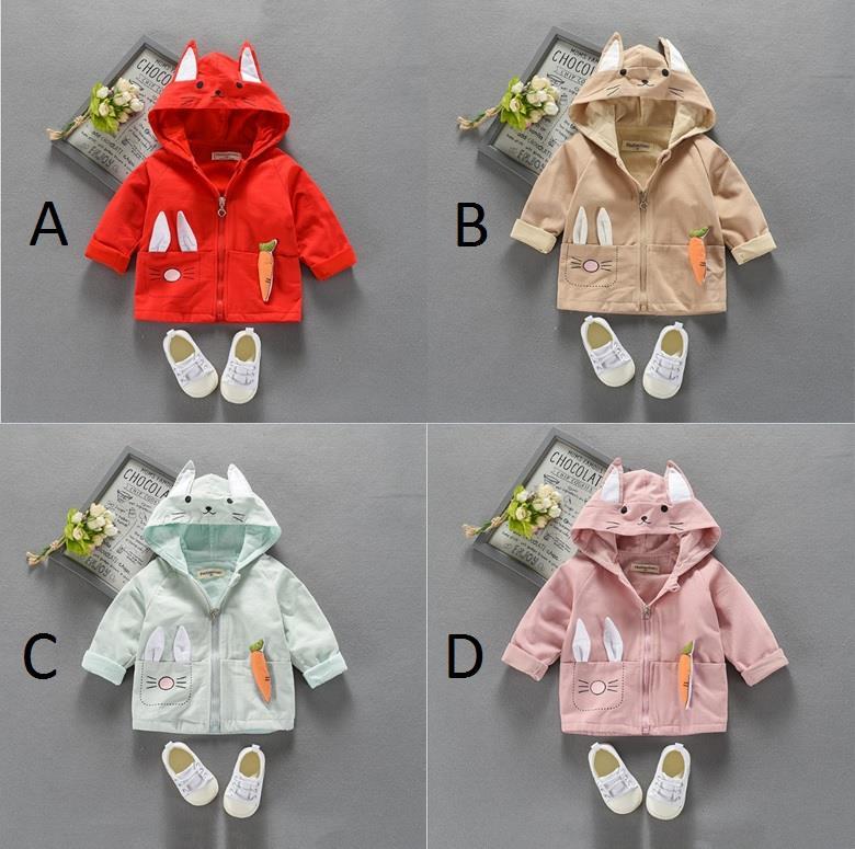 jacket-1712070-grosir4