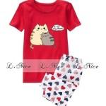 Baju Anak set 1