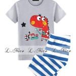 baju anak set 2