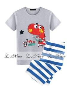 Baju Anak Branded Impor